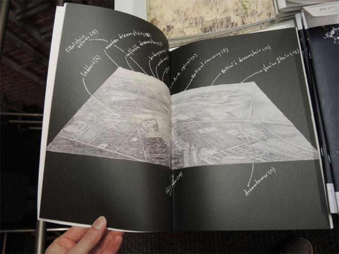 Code Rood Book - Robbie Cornelissen